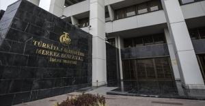 Merkez Bankası zorunlu karşılık oranlarını değiştirdi