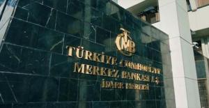 Merkez Bankasından Kur Önlemi! Repo İhalelerine Ara Verdi
