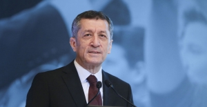 Milli Eğitim Bakanı Açıkladı: İlköğretimde de Sistem Değişecek