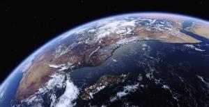 NASA'da Görevli Türk Bilim İnsanı, Dünya'nın Ne Kadar Ömrünün Kaldığını Söyledi