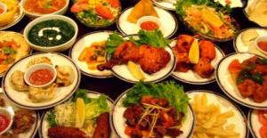 Ramazan İçin Beslenme Önerileri