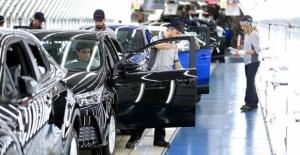 Sakarya'dan 1,8 milyar dolarlık ihracat