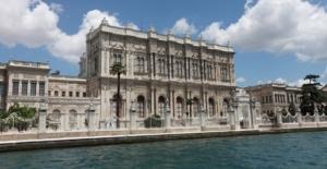 Saray ve kasırlar Müzeler Haftası'nda ziyaretçilerini bekliyor