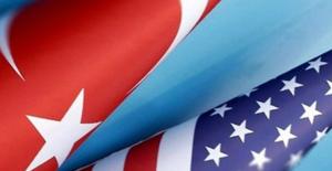 Türkiye, ABD Menşeli 22 Üründe Uygulanan Gümrük Vergisini Yarıya İndirdi
