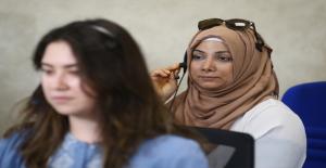 Türkiye'de Sağlık Sorunları