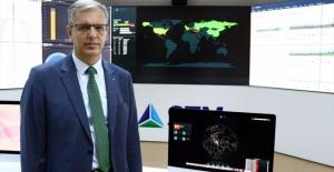 Türkiye'nin 4. değerlendirme ve test laboratuvarı açıldı