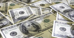 Türkiye'nin Uluslararası Yatırım Pozisyonu Açığı 337,1 Milyar Dolar Oldu