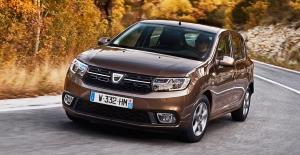 Türkiye'de Satın Alabileceğiniz En Uygun Fiyatlı 10 Otomobil