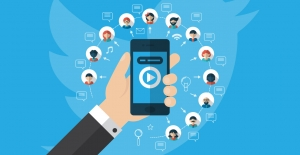 Twitter, iOS Kullanıcılarının Konum Verilerini Bir İş Ortağıyla Paylaştı