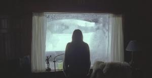 Yılın Korku Filmi Adayı The Lodge'dan İlk Fragman Geldi