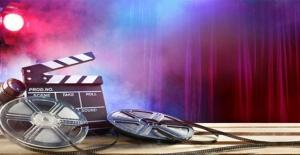 Bu hafta 4 film Vizyona Giriyor