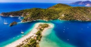 Denizleri korumak için yeni seferberlik: Sıfır Atık Mavi