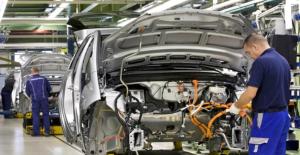 Fiat Chrysler ile Renault'nun birleşme müzakereleri yeniden gündemde