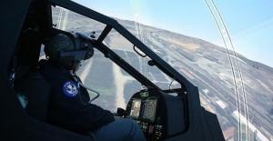 Kara Kuvvetlerine teslim edildi: Atak pilotlarını önce teknoloji uçuracak