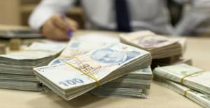 Kişi Başı Tasarruflar 15 Bin Liraya Yaklaştı