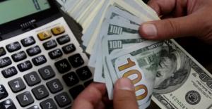 Küresel servet 206 trilyon dolara ulaştı