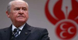 MHP Lideri Bahçeli, Moody's'in Türkiye kararının siyasi olduğunu söyledi