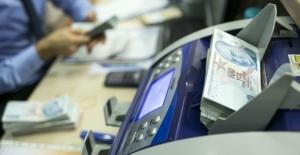 Nisan ayında 451 yatırım teşvik belgesi verildi