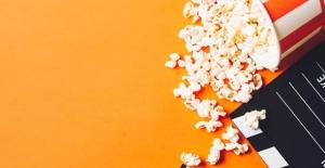 Sinemalarda bu hafta 10 film izleyiciyle buluşacak