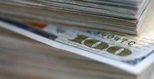 Cari işlemler hesabı mayısta 151 milyon dolar fazla verdi