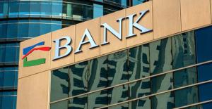 EmlakBank tek şube ile 4,6 milyar TL'lik büyüklüğe ulaştı