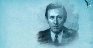 Orhan Veli'nin şiiri dünyanın en çok okunan ikinci şiiri gösterildi