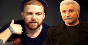 Oyuncu Hasan Kaçan, Gökhan Özoğuz'un 15 Temmuz afişleri hakkındaki paylaşımına tepki gösterdi