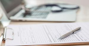 Sağlık Bakanlığı Çalışan Sağlığını Korumaya Yönelik Çalışma Başlattı