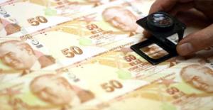TESK Başkanı uyardı: Bayram alışverişinde sahte paraya dikkat