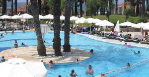Turist İçin Türkiye, Akdeniz'deki Üçüncü Ucuz Ülke