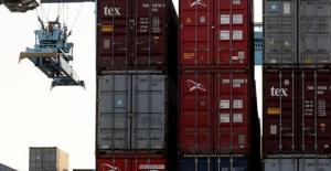 Türkiye ve Özbekistan'ın ticaret hacmi 6 ayda yüzde 26,8 arttı