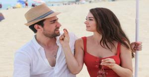Afili Aşk'ta Yönetmenin Bile Farketmediği Hata Seyirci Yakaladı