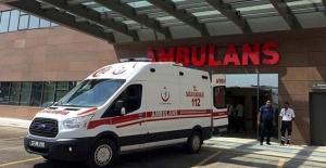 Ambulanslar 3 milyon 295 bin hastanın imdadına koştu