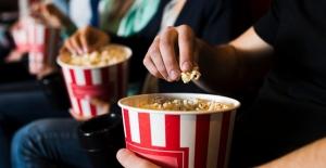 Bu hafta 1'i yerli 7 film vizyona girecek