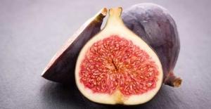 Bursa siyahı incirde hedef 38 milyon dolar ihracat