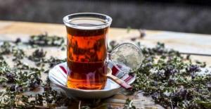 ÇAYKUR, Kuru Çay Fiyatına Zam Yaptı