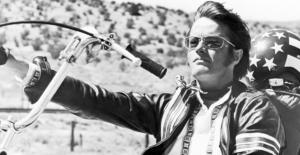 Dünyaca ünlü oyuncu Peter Fonda hayatını kaybetti! Peki Peter Fonda kimdir?