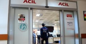Kurban Bayramı'nda 130 bin sağlık çalışanı görev yapacak