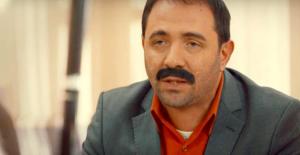 Oyuncu Önder Açıkbaş'dan tartışmanın fitilini ateşleyecek sözler: Komedi kadının fıtratına uymuyor