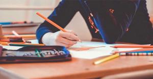 Özel Okul Standartlarını Yeniden Düzenleyen Mevzuat Yolda