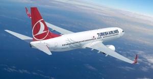 THY Mexico City ve Cancun'u uçuş ağına ekledi