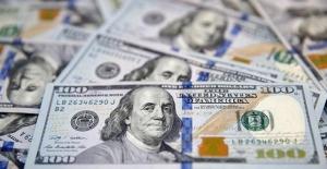 Türkiye'ye gelen doğrudan yatırımlar 12,4 milyar dolara çıktı