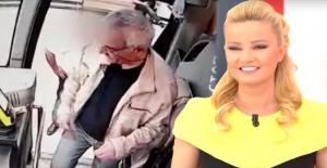 Bir haftadır kayıp olan Alzheimer hastası 55 yaşındaki gurbetçi bir otelde bulundu