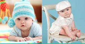 Çocuklarda kasık fıtığı nasıl ortaya çıkar? Tedavi yöntemleri nelerdir...