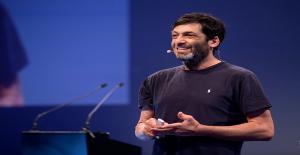 Dan Ariely: Türkiye'de Yeni Finansal Ürünler Geliştirmek İtiyoruz