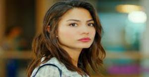 Demet Özdemir Tv8 Bombası Patlıyor Erkenci Kuş'un Ardından Yeni Projesi Olay