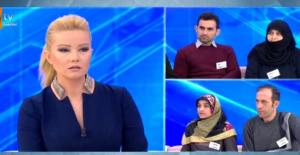 Hakim karşısına çıkan Tuncer Ustael, Meryem Tahnal'ın cesedinin olabileceği yeri açıkladı