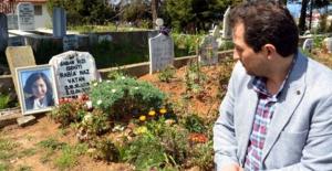 Haluk Levent, kızının ölümünün aydınlatılması için evine satışa çıkaran babaya yardım eli uzattı