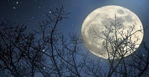 Hindistan'ın Ay'a Gönderdiği Chandrayaan-2 İle İrtibat Kesildi