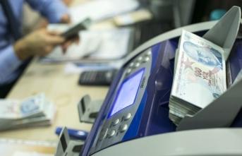 Kamu bankalarından mevcut konut kredilerinde faiz indirimi